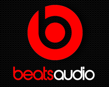 Beats audio in any android phone,Beats Audio for Every Smartphone,install beats audio,increase sound qulaity