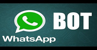 Whatsapp Message Bot,whatsapp bot,get latest news on whatsapp