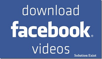 download facebook videos without any software,download facebook videos in computer,download videos of facebook,download facebook videos in pc