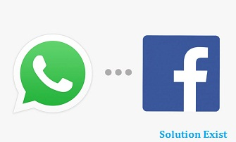 Stop WhatsApp From Giving Facebook Your Phone Number,whatsapp privacy policy,WhatsApp's new privacy policy,WhatsApp updates privacy policy, stop sharing whatsapp information