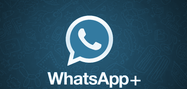 WhatsApp Plus Apk, WhatsApp Plus Apk Latest Version, Whatsapp Plus Apk Anti Ban, GBWhatsApp Plus Latest Version 2019 Apk, Download whatsapp plus Android Anti Ban, whatsapp plu No Root, Easiest Installation Step of Whatsapp Plus, How to Transfer Whatsapp Into Whatsapp Plus App, gbwhatsapp plus 6.85, gbwhatsapp 6.85 download,gbwhatsapp 6.85,whatsapp plus 6.85 apk