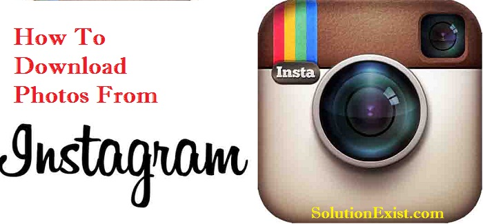 download instagram photos,download photos from instagram,how to save other people's instagram photos,download user instagram photos android,instagram photo downloader apk
