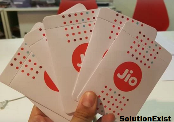 deactivate jio sim online,suspend jio sim,resume jio sim,deactivate reliance jio sim card online,reliance jio sim card,deactivate reliance postpaid connection,deactivate reliance service,