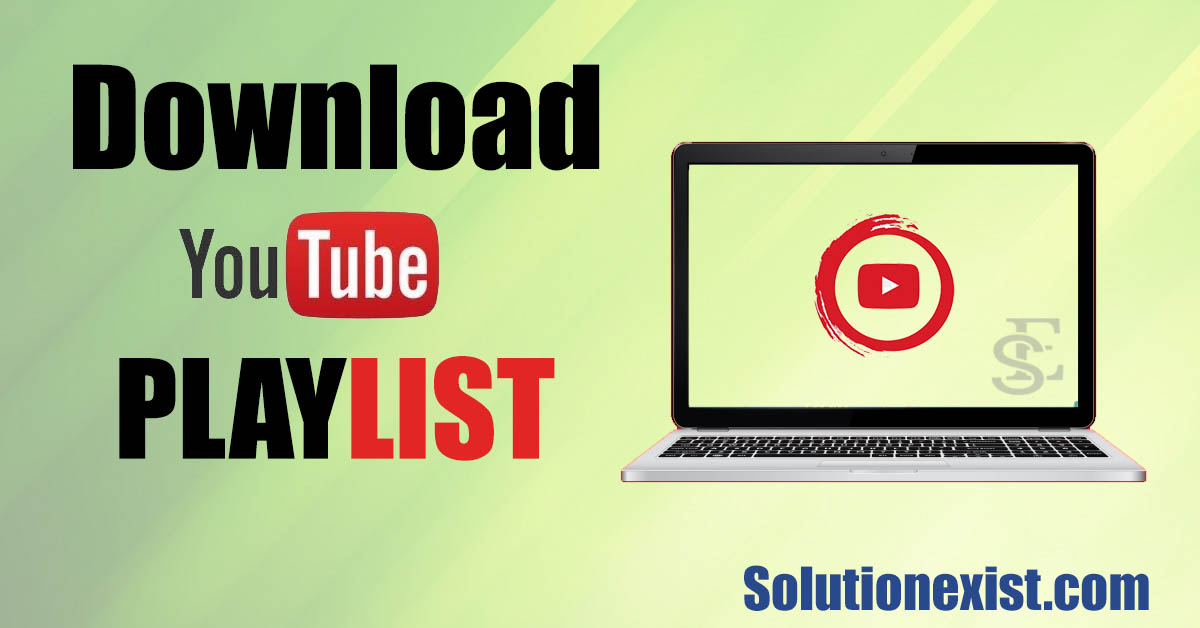 Download YouTube Playlist,download entire YouTube playlist videos,Download Playlist youtube,youtube videos,download youtube videos online,youtube downloader,Download or convert Youtube videos,multiyoutube video downloader,youtube video downloader free download,youtube video downloader free download,download youtube videos mp3,youtube video downloader for android,youtube video downloader for pc,youtube downloader music mp3,youtube downloader mp3,free youtube video downloader,youtube downloader app free download