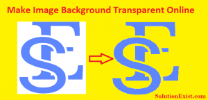 How to make image background transparent Online Free,how to make the background of an image transparent,how to make an image background transparent,make image background transparent,transparent images for background,how do i make an image background transparent,how to make image background transparent,how to make background transparent in paint,how to make background transparent in photoshop,how to make an image transparent in photoshop,change background of photo online free,change my photo background online free,background eraser,online photo editor change background color to white,clipping magic free,