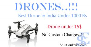 best drones under 1000 rs,drone price in india,drone in india,best drone under 1000 with camera