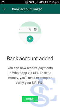 How To Activate WhatsApp Payments,activate UPI payments in whatsapp,send money in whatsapp,whatsapp payments featurehow to receive and send money in whatsapp,whatsapp upi payment modes,whatsapp payments,send money using whatsapp,whatsapp money,