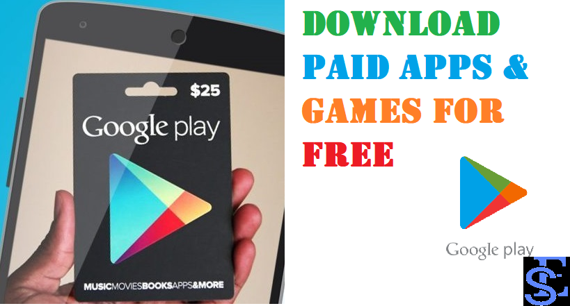 Download Paid Android Apps, paid apps for free, paid app and games free download, Get paid games for free android, download paid games free for android, how to download paid android apps on mobile, best sites to download paid android apps for free, download paid apps for free android market, paid apps for free android apk, android paid apps for free download, google play store hack lets you download paid apps for free, android paid apps free download apk, how to get paid apps for free on play store root, how to download apps for free