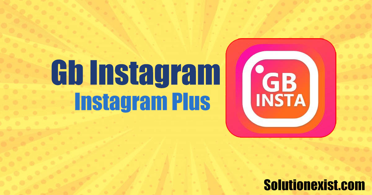 Gb Instagram Apk, Instagram plus, Gb Instagram plus, GbInstagram Apk 1.50, Gb Instagram Apk Latest Version 1.50 Download Instagram Plus , GbInstagram apk download, gbinstagram 1.50 apk, gbinstagram 1.50 download, gb instagram 1.50 apk download, gb instagram plus 1.50 apk download, whstapp plus 1.50 download