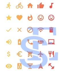 create instagram stickers, instagram stickers, custom stickers for instagram,