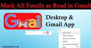 Mark-All-Emails-as-Read-in-Gmail
